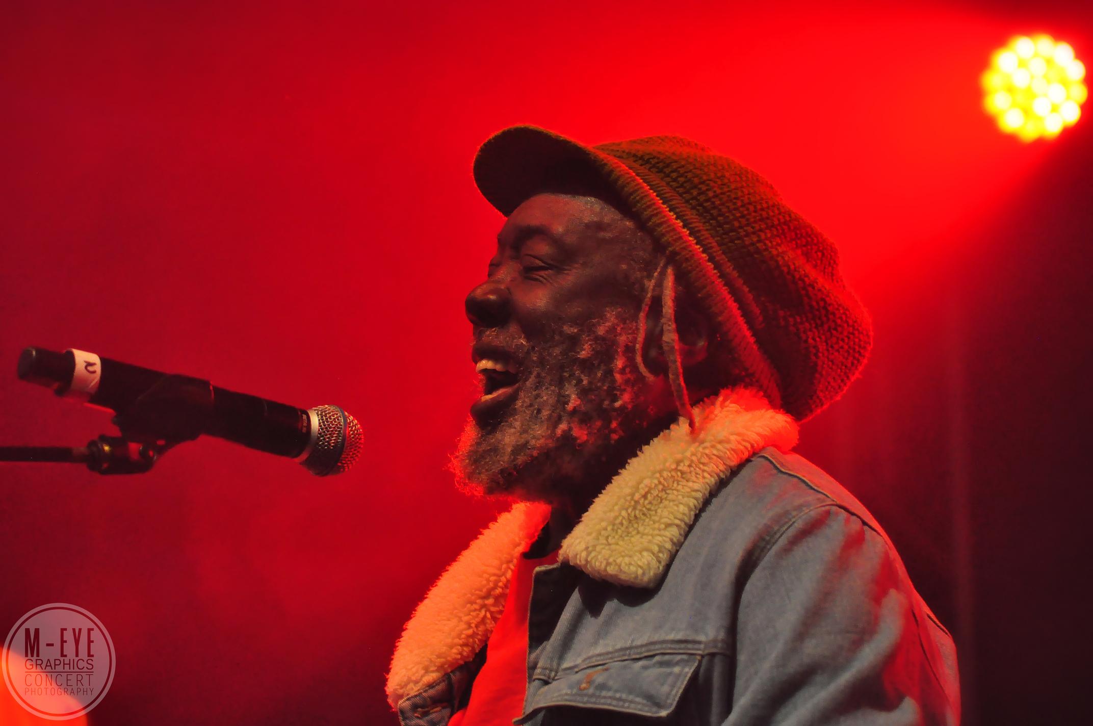 reggae-015-50pc