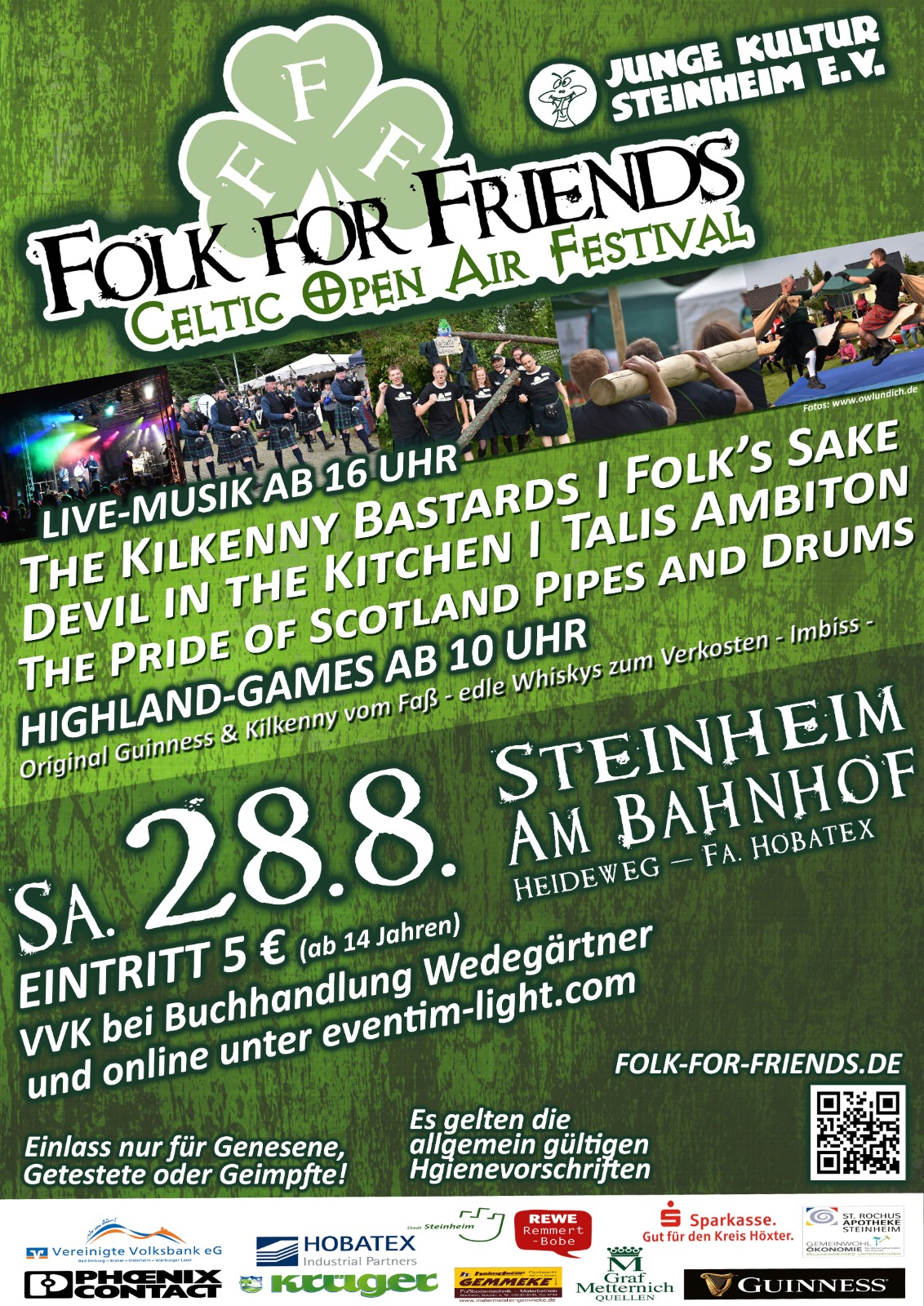 FFF-Plakat-2021